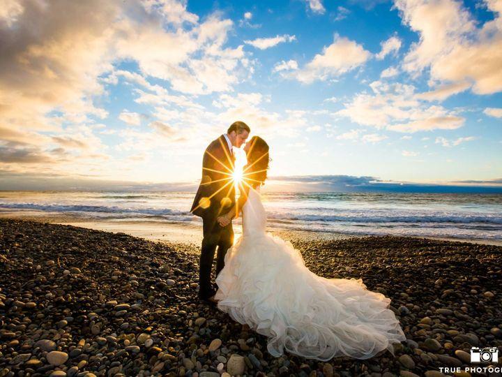Tmx 1524019923 98bdd25f54a2a32f 1524019921 C5c26f3cdd5d810f 1524019901276 13 0061 San Diego, CA wedding photography