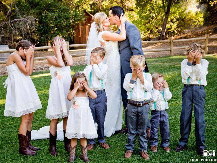 Tmx 1524019924 9a7ac6e8f811ce7c 1524019921 8c118c80ae63853e 1524019901276 14 0062 San Diego, CA wedding photography