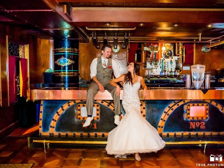 Tmx 1524019962 7eb2c8d067d6f9cb 1524019959 11d7a429ae7fe82f 1524019935916 19 0067 San Diego, CA wedding photography
