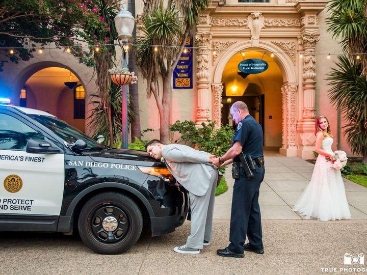 Tmx 1524019962 84bcfeef13839753 1524019960 Cc943cceec4a4ead 1524019935917 21 0069 San Diego, CA wedding photography