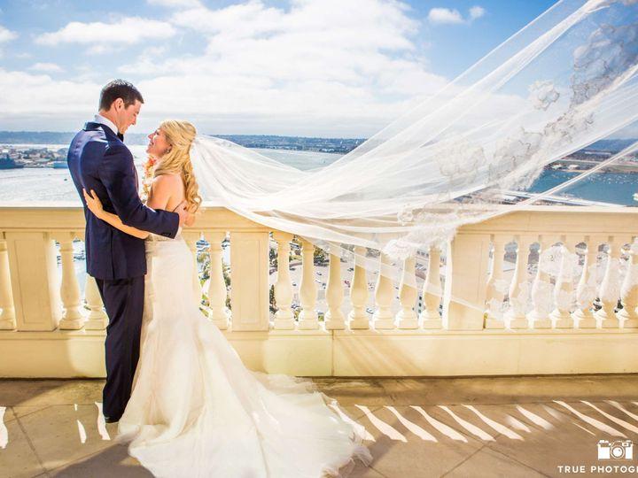Tmx 1524019962 Bd55819b4b7b71cc 1524019960 5e145d2de0fd2b98 1524019935918 22 0070 San Diego, CA wedding photography