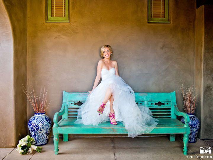 Tmx 1524019962 Dbe7c8a87739af2d 1524019960 40e41cef3ec90834 1524019935918 23 0071 San Diego, CA wedding photography