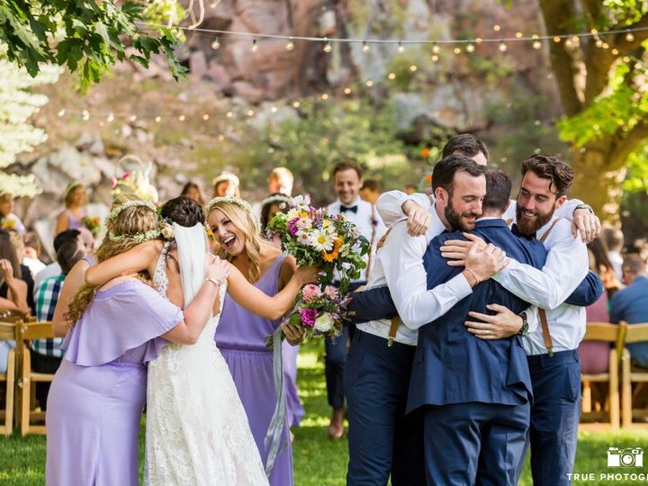 Tmx 1524020040 D869026b8e3a48b2 1524020038 Cf39adf24b2b9c8f 1524020013893 30 0078 San Diego, CA wedding photography