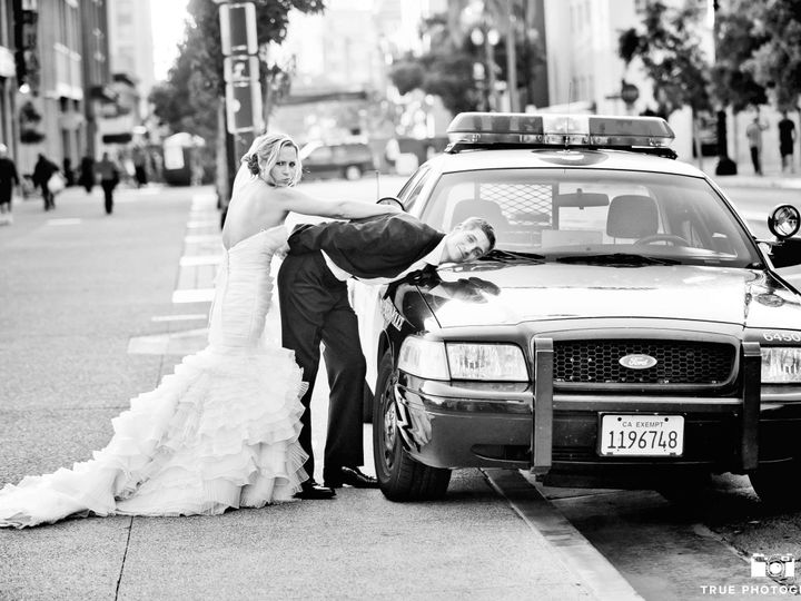 Tmx 1524020168 08ddaa244e453c51 1524020166 E768b7aac83778c6 1524020140601 34 0082 San Diego, CA wedding photography