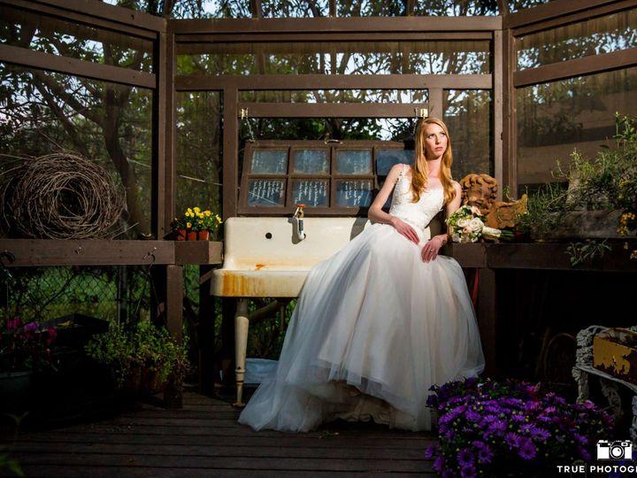 Tmx 1524020169 Dfcb25f48f5ccd45 1524020167 De464651f8e7e02e 1524020140602 36 0084 San Diego, CA wedding photography