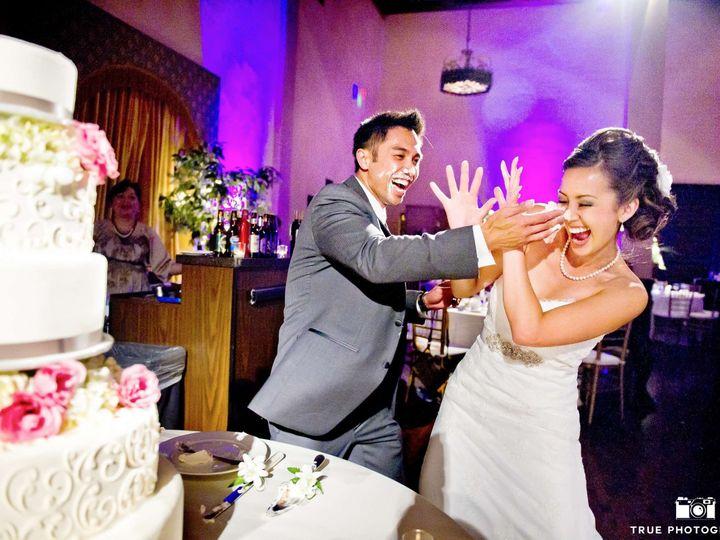 Tmx 1524020224 5a025a25e5d0baa3 1524020222 B8b70fc4dab639f5 1524020191888 43 0091 San Diego, CA wedding photography