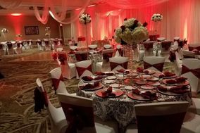 Embassy Suites Orlando - Lake Buena Vista Resort