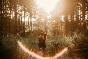 Sage + Magnolia Photography
