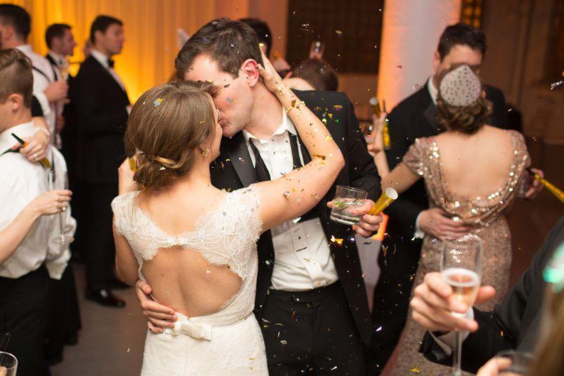 16de3abe4fc8dd57 chicago wedding photography