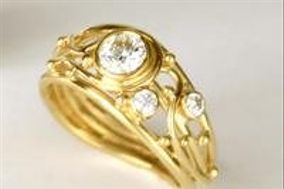 Daniel R Spirer Jewelers, LLC