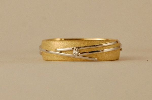 Tmx 1439215575861 Wedding Band Cambridge wedding jewelry