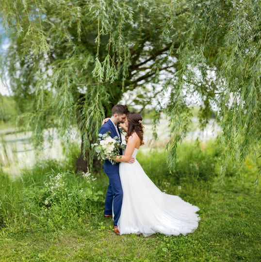 minneapolis wedding photographer 0001 51 688389 v1
