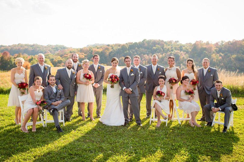 minneapolis wedding photographer 0015 51 688389 v1