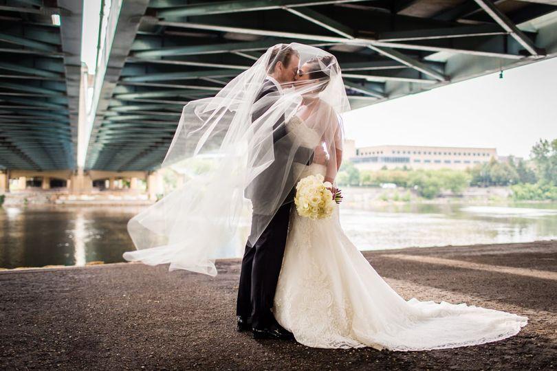 minneapolis wedding photographer 0033 51 688389 v1