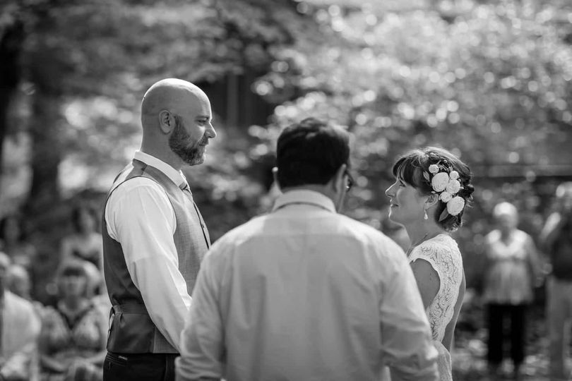 minneapolis wedding photographer 0045 51 688389 v1