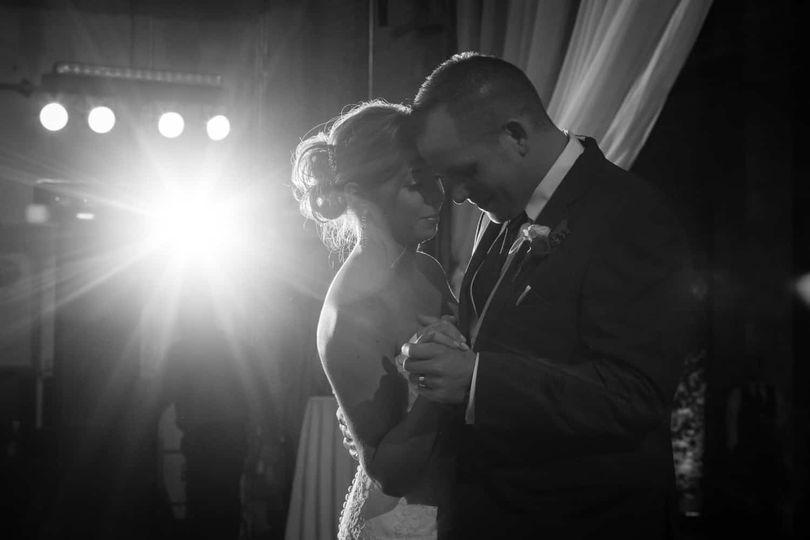 minneapolis wedding photographer 0091 51 688389 v1