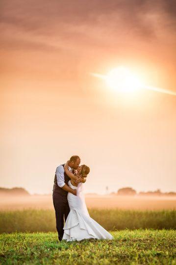 minneapolis wedding photographer 200 1 1066x1600 51 688389 v1