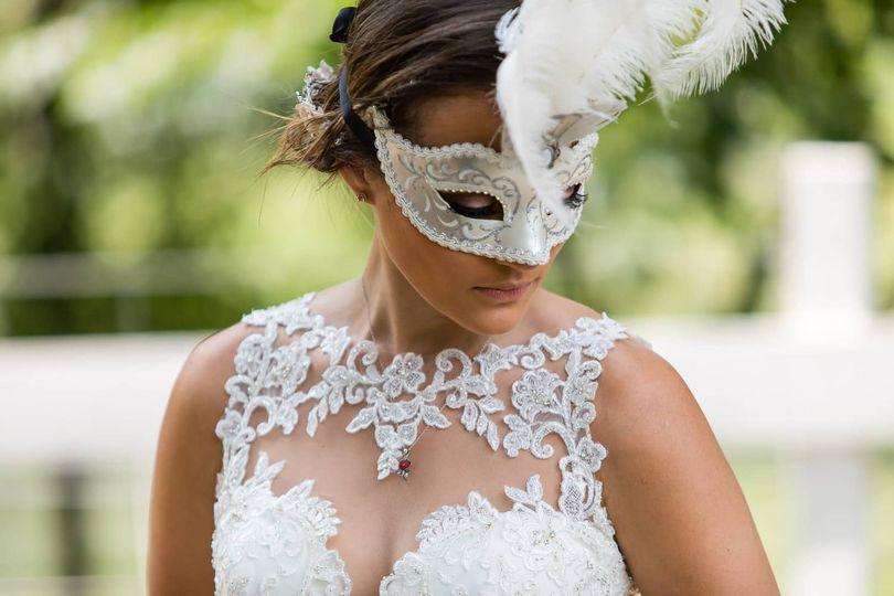 minneapolis wedding photographer 200 51 688389 v1