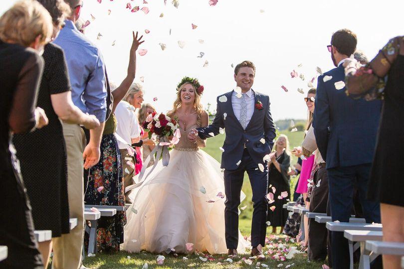 minneapolis wedding photographers 0002 51 688389 v1
