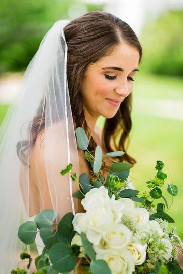 minneapolis wedding photographers 0010 51 688389 v1