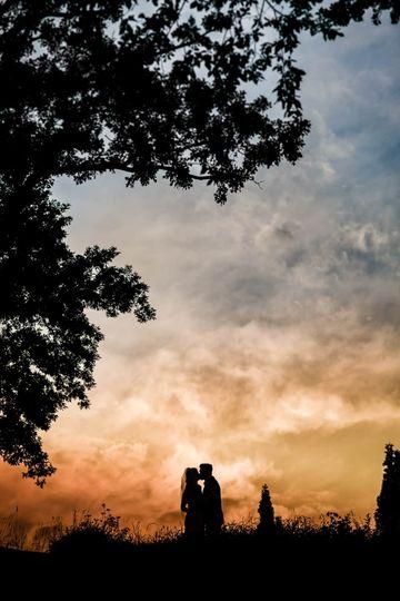 minneapolis wedding photographers 0016 51 688389 v1