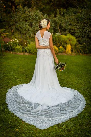 minneapolis wedding photographers 0028 51 688389 v1