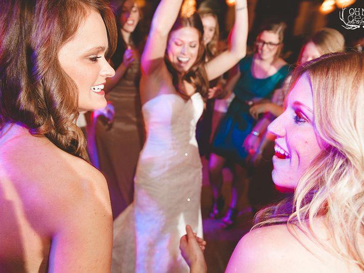 Tmx 1374513817544 Ohmydearphoto121412 18 Oklahoma City, OK wedding dj