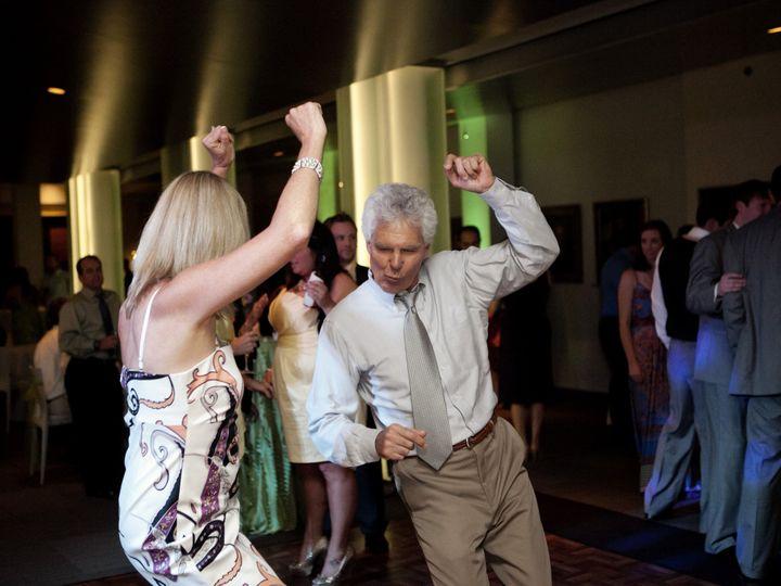 Tmx 1374513857104 Kfa Reception175 Oklahoma City, OK wedding dj