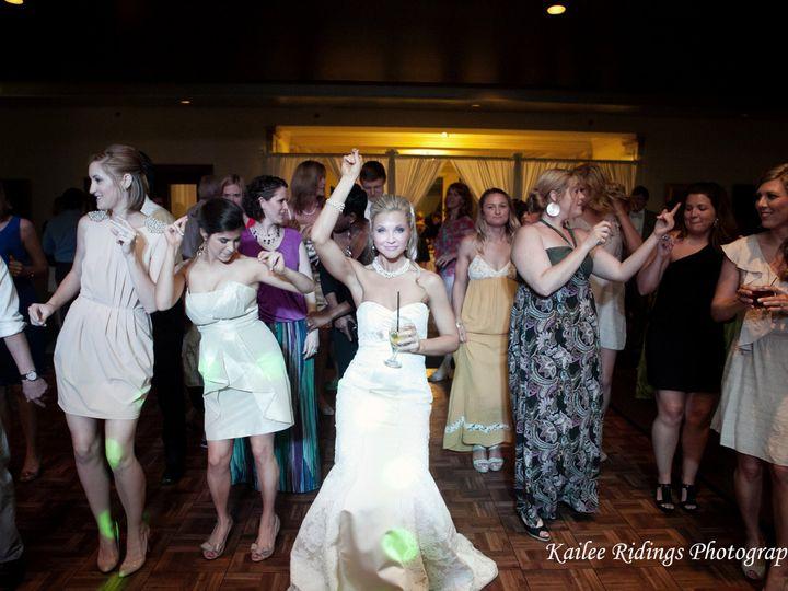 Tmx 1374513883376 Kfa Reception185 Copy Oklahoma City, OK wedding dj