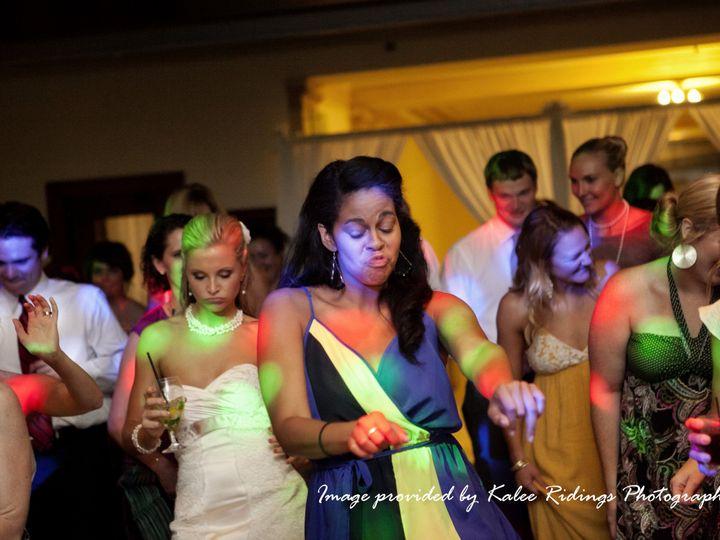 Tmx 1374513935707 Kfa Reception194 Oklahoma City, OK wedding dj