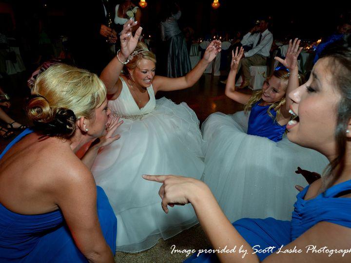 Tmx 1374514029294 Meganlukew0734 Oklahoma City, OK wedding dj