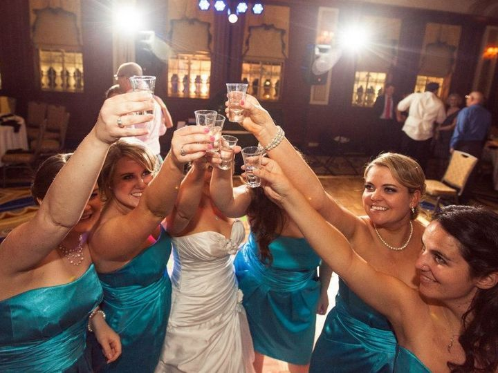 Tmx 1374514061064 Mcvay Oklahoma City, OK wedding dj