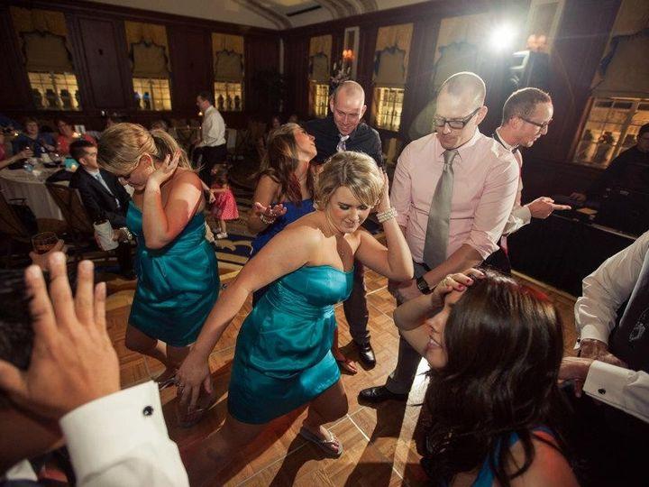 Tmx 1374514063595 Mcvay3 Oklahoma City, OK wedding dj