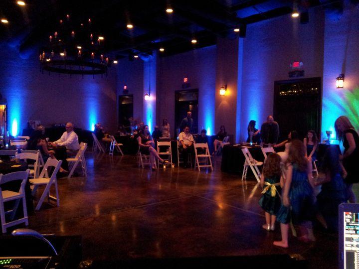 Tmx 1374514822552 20130413214837 Oklahoma City, OK wedding dj