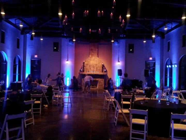Tmx 1374514847842 20130413215538 Oklahoma City, OK wedding dj