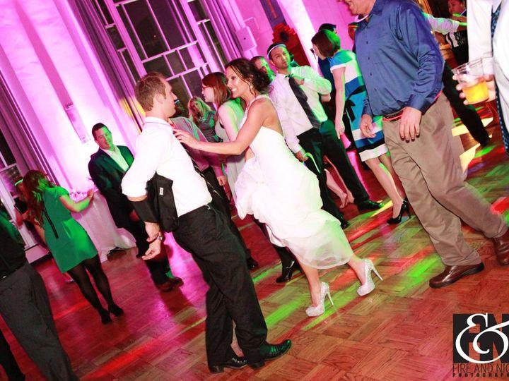 Tmx 1394463657267 Fraser Reception Oklahoma City, OK wedding dj