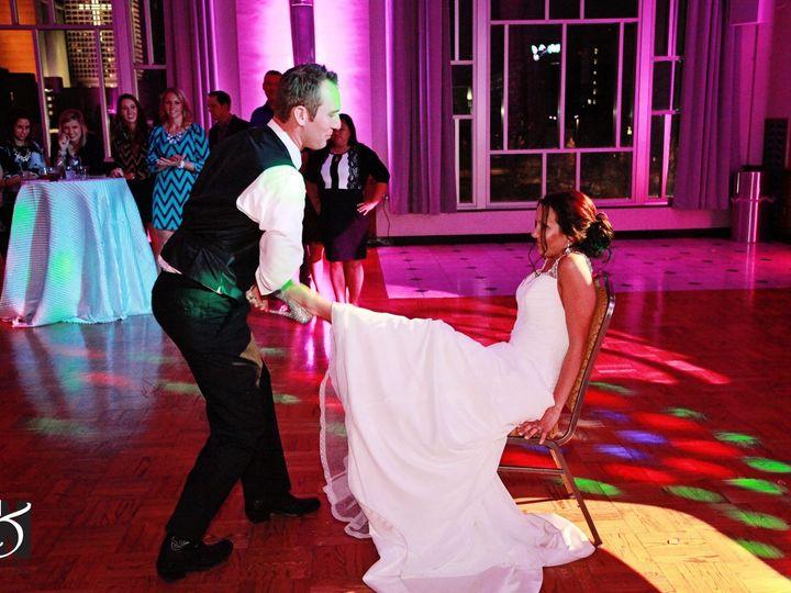 Tmx 1394463668043 Fraser Reception Oklahoma City, OK wedding dj