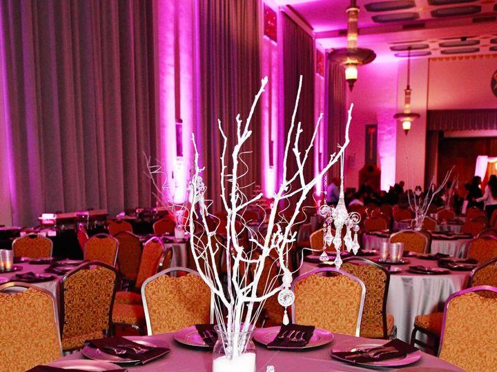 Tmx 1394463679260 Fraser Reception Oklahoma City, OK wedding dj