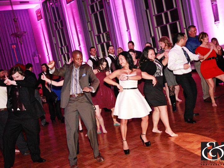 Tmx 1394463690091 Fraser Reception Oklahoma City, OK wedding dj