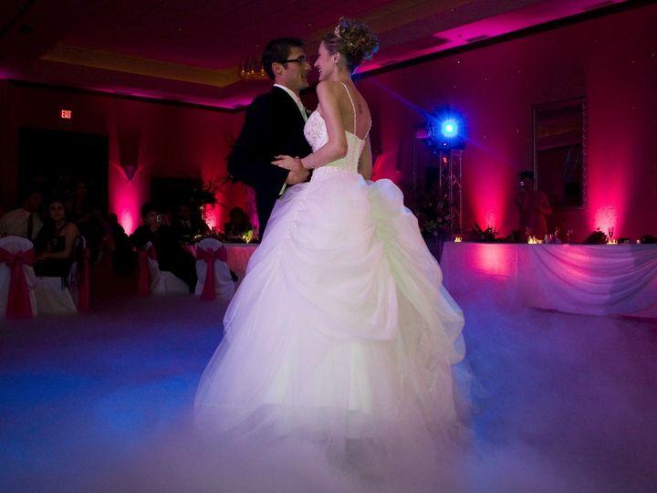 Tmx 1394464459248 Clouddancing Oklahoma City, OK wedding dj