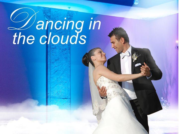 Tmx 1394464471662 Clouddancing Oklahoma City, OK wedding dj