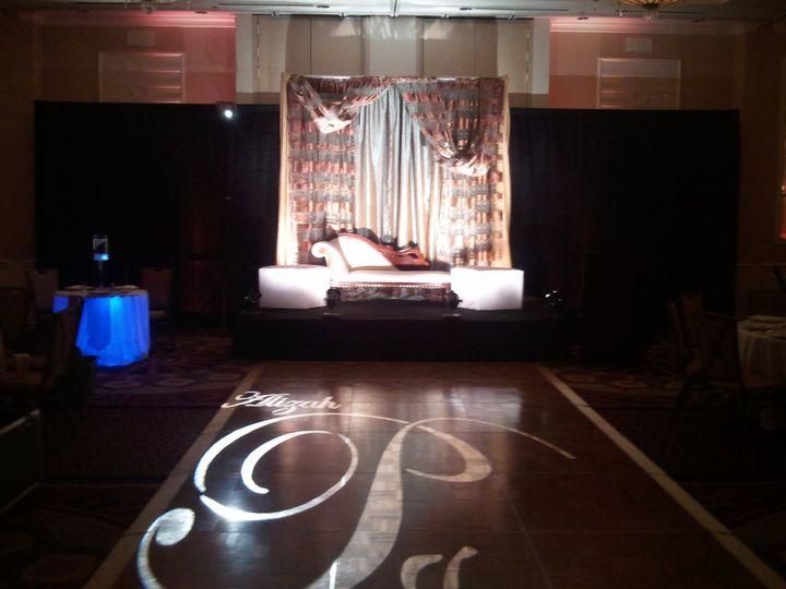 Tmx 1394474959392 2012 01 07 13.28.1 Oklahoma City, OK wedding dj