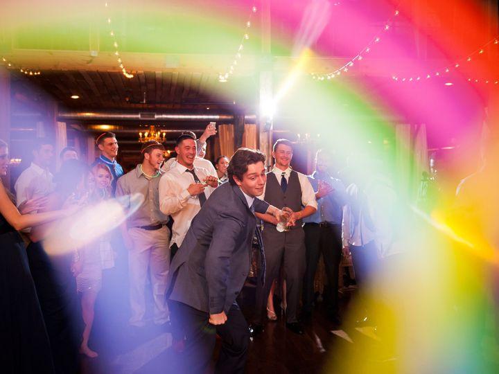 Tmx 1484769440715 Mobile Dj Olahoma City Djs Dj Okc Dj Wedding Dj Di Oklahoma City, OK wedding dj