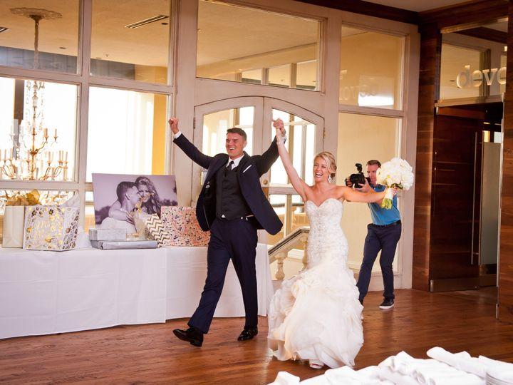 Tmx 1484769470345 Mobile Dj Olahoma City Djs Dj Okc Dj Wedding Dj Di Oklahoma City, OK wedding dj