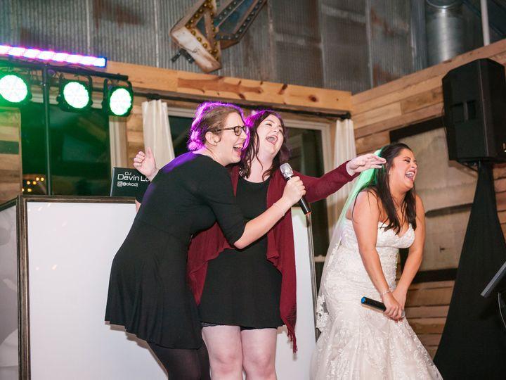 Tmx 1484769502026 Travishaleyg 593161014 Oklahoma City, OK wedding dj