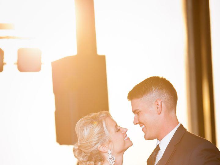 Tmx 1484769538151 Travishaleyg 792160610 Oklahoma City, OK wedding dj