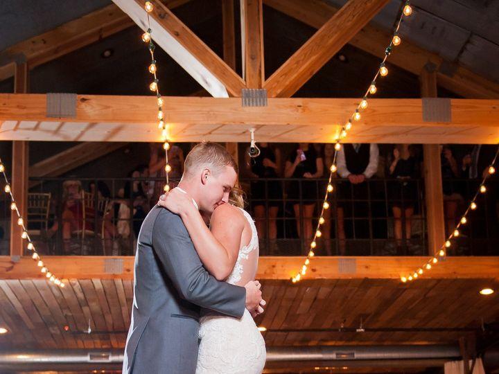 Tmx 1484769574600 Travishaleyg 854160108 Oklahoma City, OK wedding dj