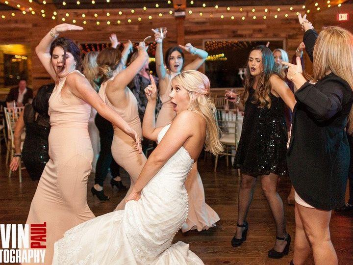 Tmx 1485376613697 360 Oklahoma City, OK wedding dj