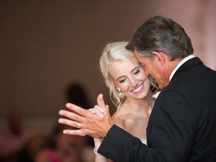 Tmx 1485376749622 Rec 40 Oklahoma City, OK wedding dj
