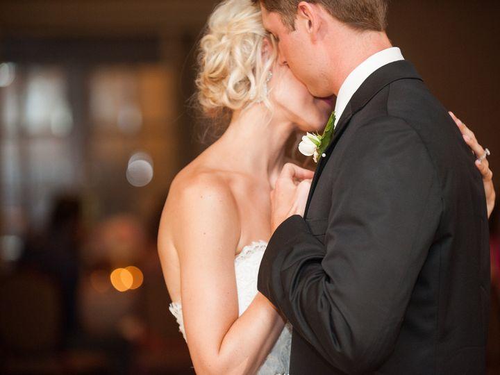 Tmx 1485376755271 Rec 5   Copy Oklahoma City, OK wedding dj